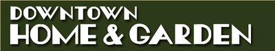 Logo-downtownhomeandgarden-com.jpg