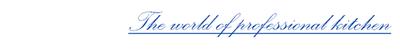 Logo-jh2000gastro-de.png