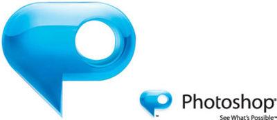 Logo-photovore-fr.jpg