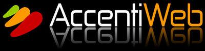 Logo-accentiweb-it.jpg