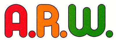 Logo-arw-at.jpg