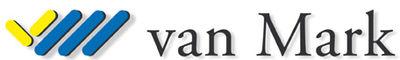 Logo-gutachten-holz-de.jpg