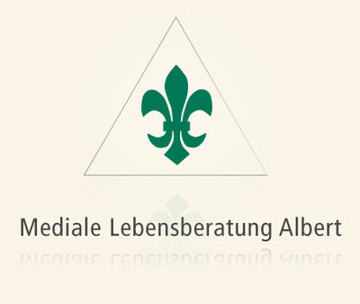 Logo-medialbert-berlin-de.jpg