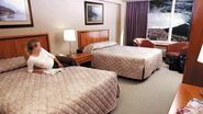 Rooms-oakes-hotel.jpg