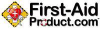 First-AidProducLogo.JPG