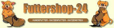 Logo-futtershop-24-de.jpg