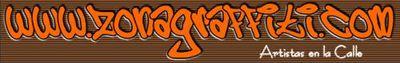 Logo-zonagraffiti-com.jpg