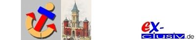 Logo-anker-bausteine-de.jpg
