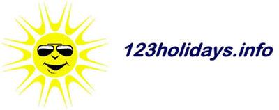 Logo-123holidays-info.jpg