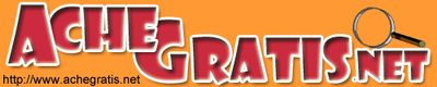 Logo-achegratis-net.jpg