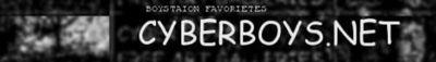 Logo-cyberboys-net.jpg