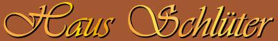 Logo-haus-schlueter-de.jpg