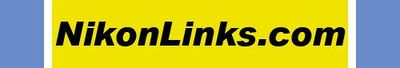 Logo-nikonlinks-com.jpg