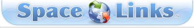 Logo-spacelinks-ru.jpg