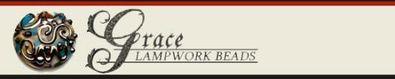 GraceLampworkBeads Header.jpg