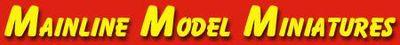 Logo-bev-bel-com.jpg