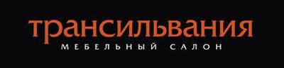 Logo-mobrom-net.jpg