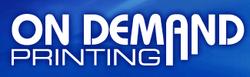 TampaBayPrinting logo image 01.png