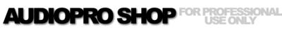 Logo-audioproshop-ru.png