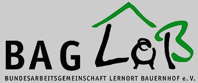 Logo-baglob-de.jpg