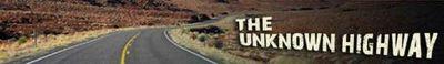 Logo-unknownhighway-com.jpg