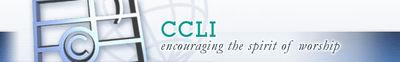 Logo-ccli-de.jpg