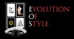 Logo-evolutionofstyle-com.png