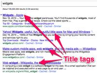 WidgetsTitleTagSearch.png