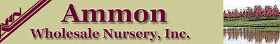 Logo-ammonplants-com.jpg
