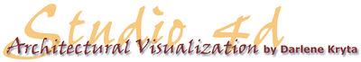Logo-studio4d-net.jpg
