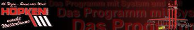 Logo-markisen-experte-de.jpg