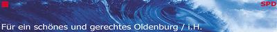 Logo-spd-oldenburg-holstein-de.jpg