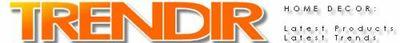 Logo-trendir-com.jpg