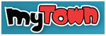 MyTownLogo.png