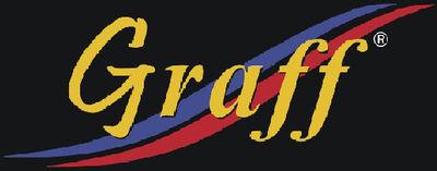 Logo-anapont-de.jpg