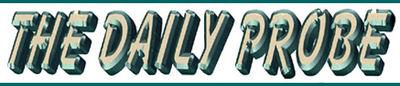 Logo-dailyprobe-com.jpg