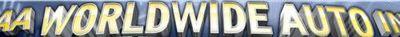 Logo-getwwa-com.jpg