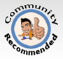 RTSTechnologyGroup-CommRec.png