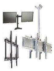 tv-brackets-for-business.jpg