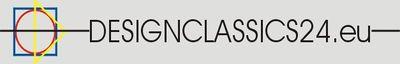 Logo-designclassics24-eu.jpg