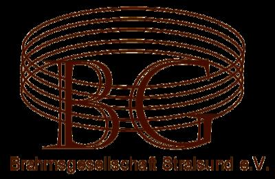 Logo-brahmsgesellschaft-stralsund-de.png