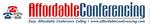 AffordableConferencing.com-Logo.png