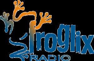 froglix logo.png