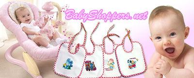 Logo-babyshoppers-net.jpg