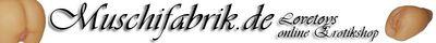 Logo-muschifabrik-de.jpg