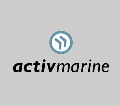 Logo-activmarine-de.jpg