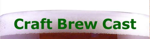 CraftBrewCast Logo.png