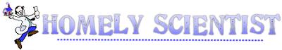 Logo-homelyscientist-com.png
