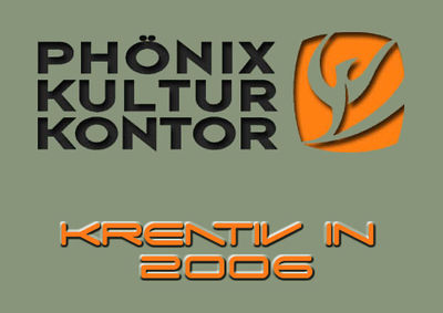 Logo-phoenix-kultur-kontor-de.jpg