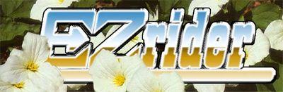Logo-ezrider-co-uk.jpg